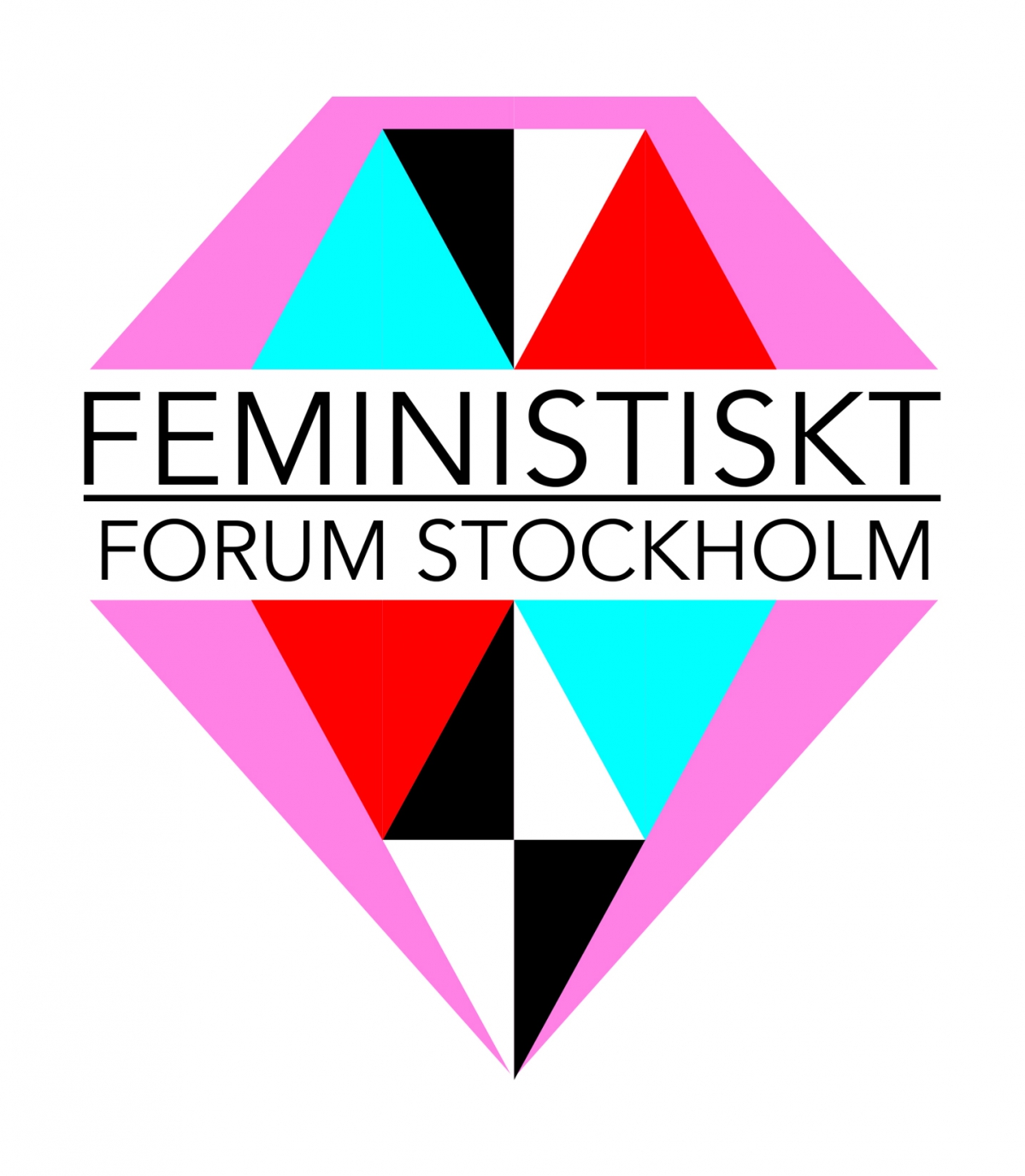 Posjet Stockholm feminist forumu