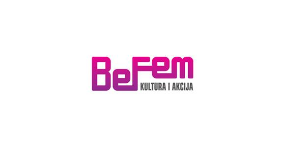 BeFem premijerno prikazuje kratki dokumentarni film