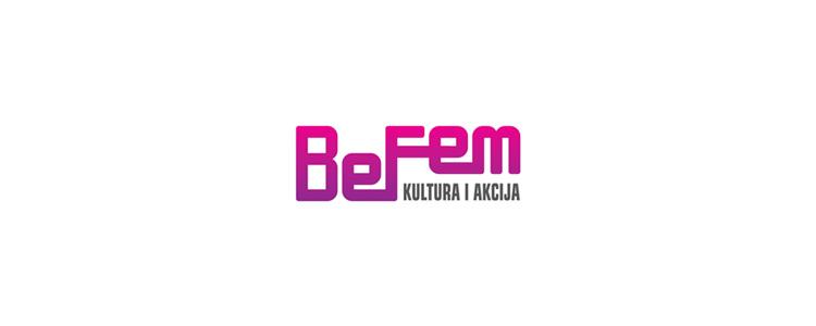 BeFem
