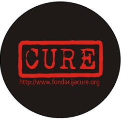 CURE Foundation