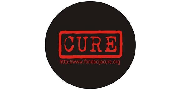 Fondacija CURE
