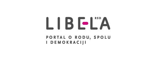 Libela.org