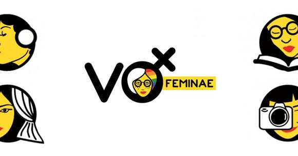 VoxFeminae.net
