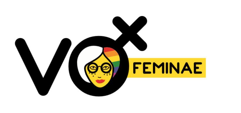 Tribina: Žene, umjetnice, radnice: Feminističke prakse i umjetnički rad žena
