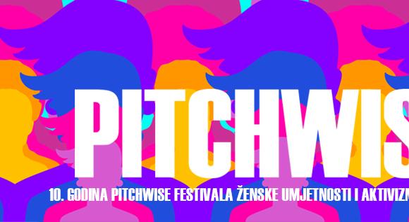 Termini festivala u regiji u 2015.