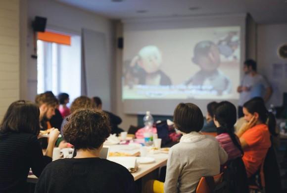 Održana edukacija Mreže – 'Equality Effect'
