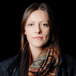 Danijela Halda