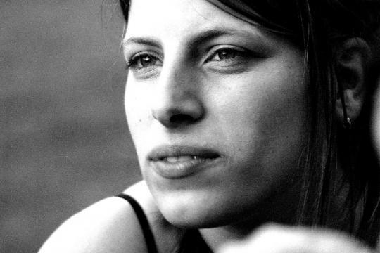Ana Čigon