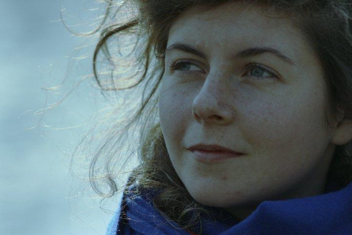 Anastasija Velichovska