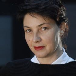 Sandra Sterle