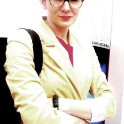 Lejla Petrović