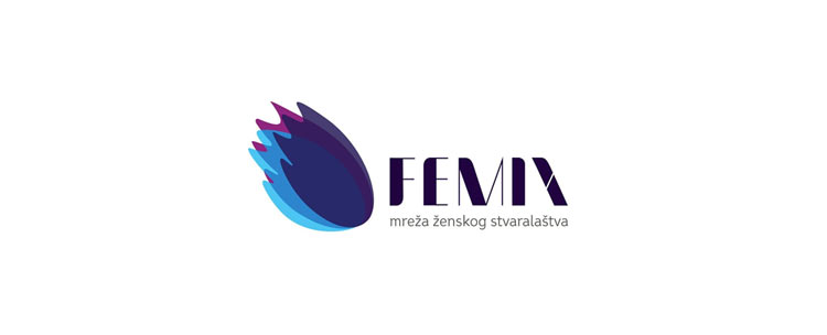 Femix