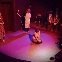 Forum teatar kao sredstvo socijalne promene