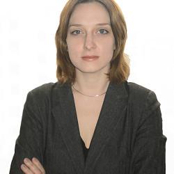 Čarna Brković