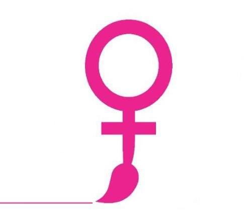 Poziv za Feminističku likovnu koloniju u Sićevu