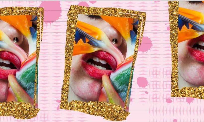 10. Vox Feminae Festival