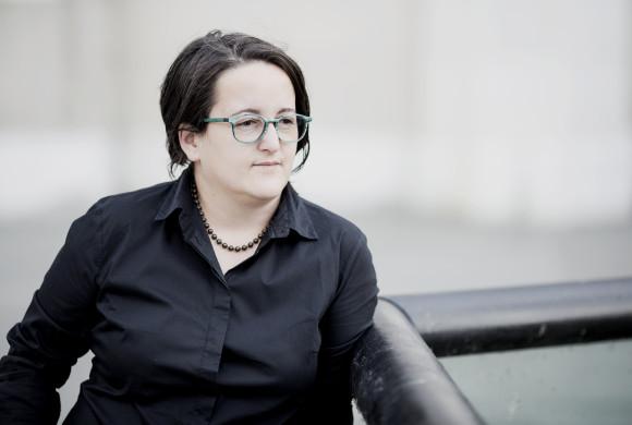 Lejla Kalamujić